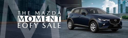 Hp Mazda Special 2000x600